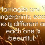 Strengthening Marriages to Beautify Them – MM #297