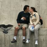Spring Romantic Dating Ideas for You and Your Spouse