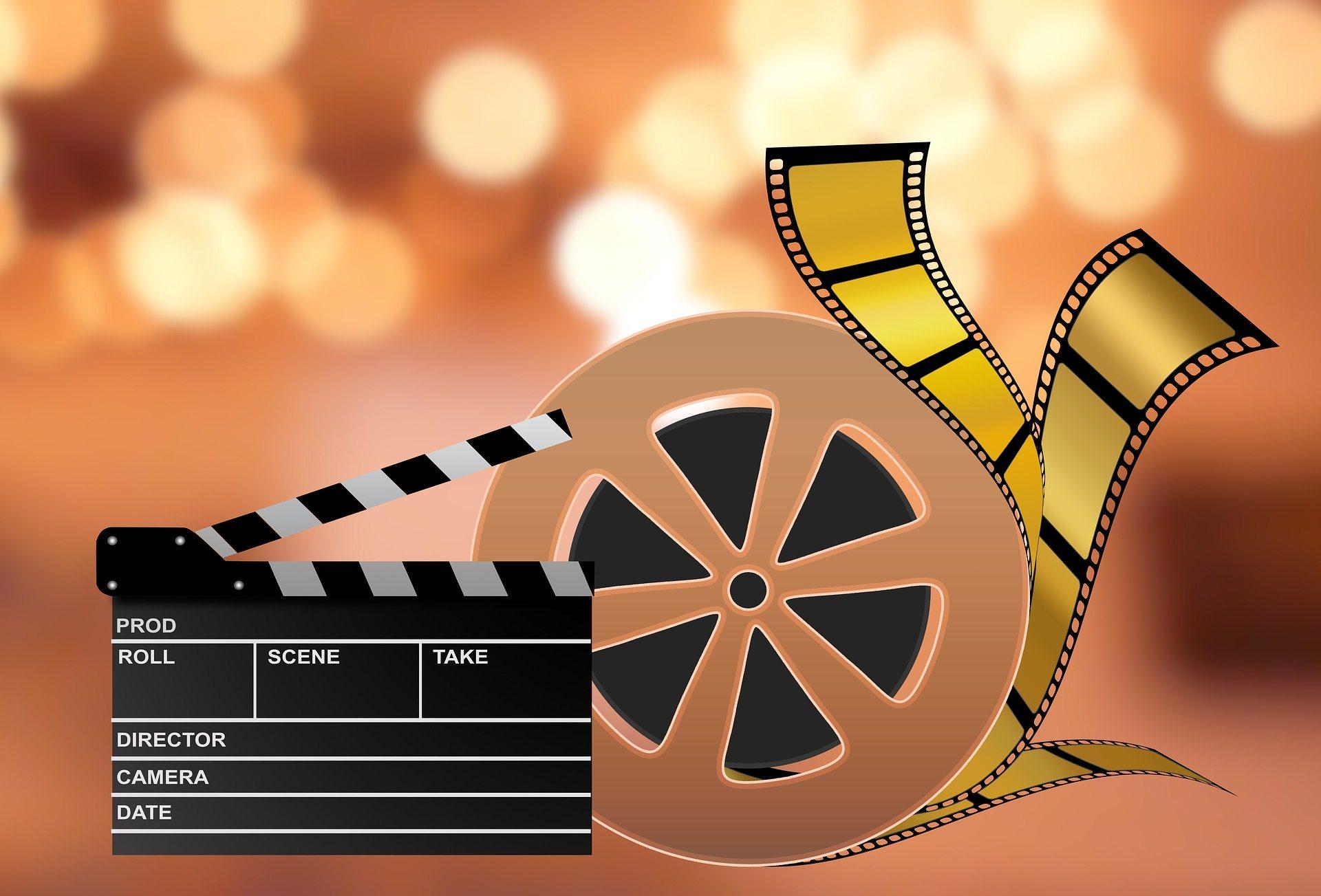 Movie night Pixabay movie-1673021_1920