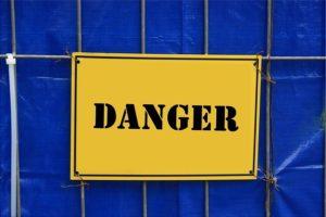 Don't marry Pixabay risk-237960_640