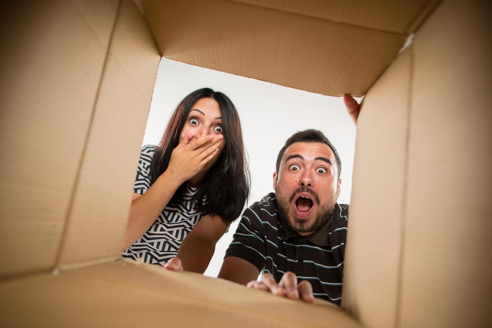 Marriage Box Myth - AdobeStock_216990499