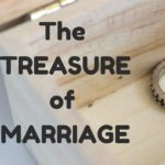 Stolen Treasure of Marriage – MM #318