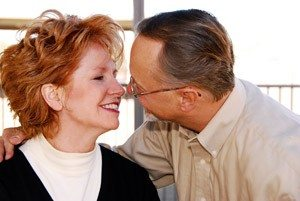 cindy_steve_kiss-1 - Different together