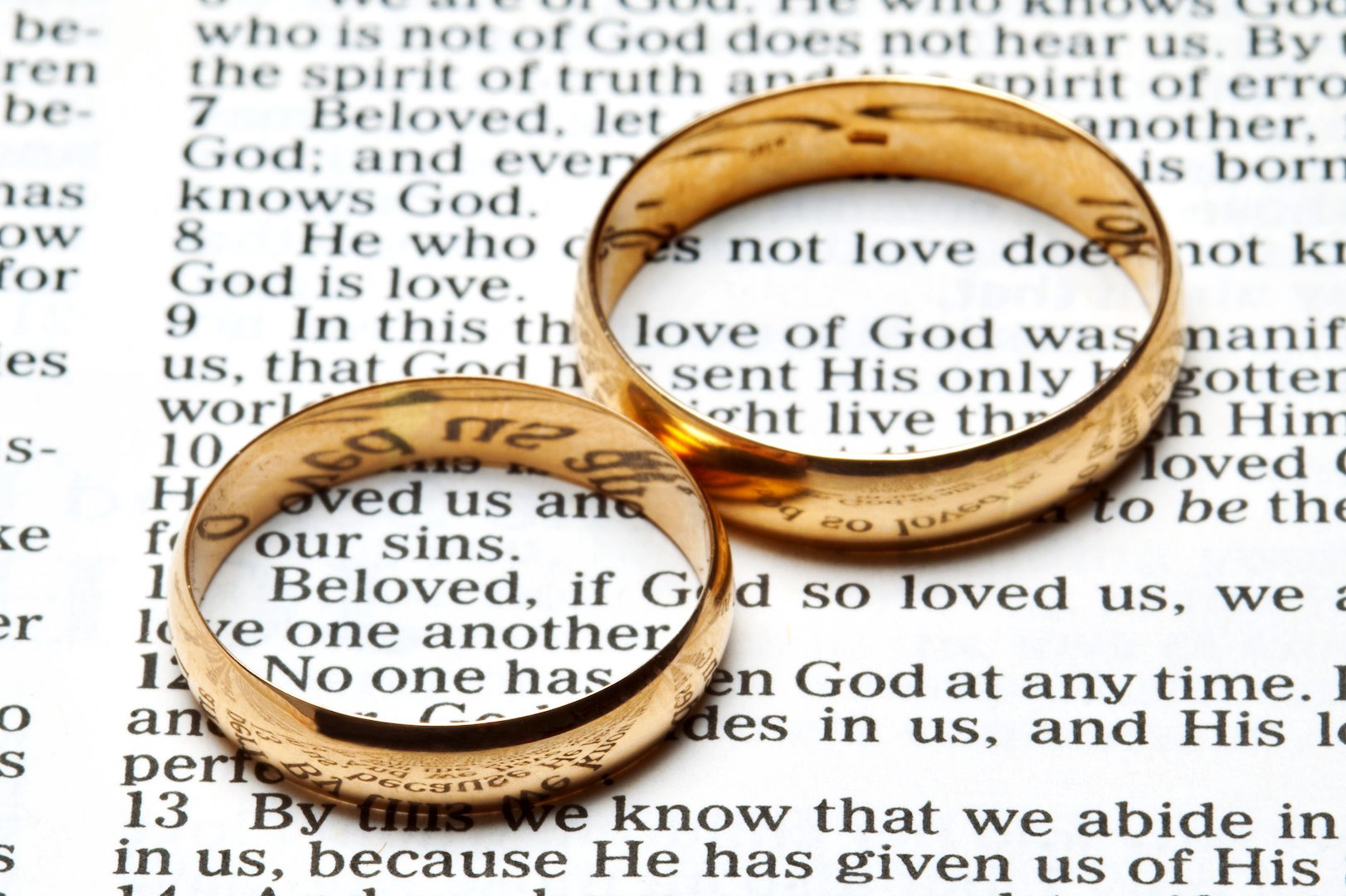 Love God Scriptures to Live By AdobeStock_31825804 copy