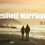 Resilient Marriages – MM #329