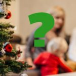 Questioning Christmas Celebrations