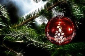 Season artificiality Pixabay christmas-ornament-1033279_640