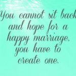 Working With Differences in Marriage – MM #337