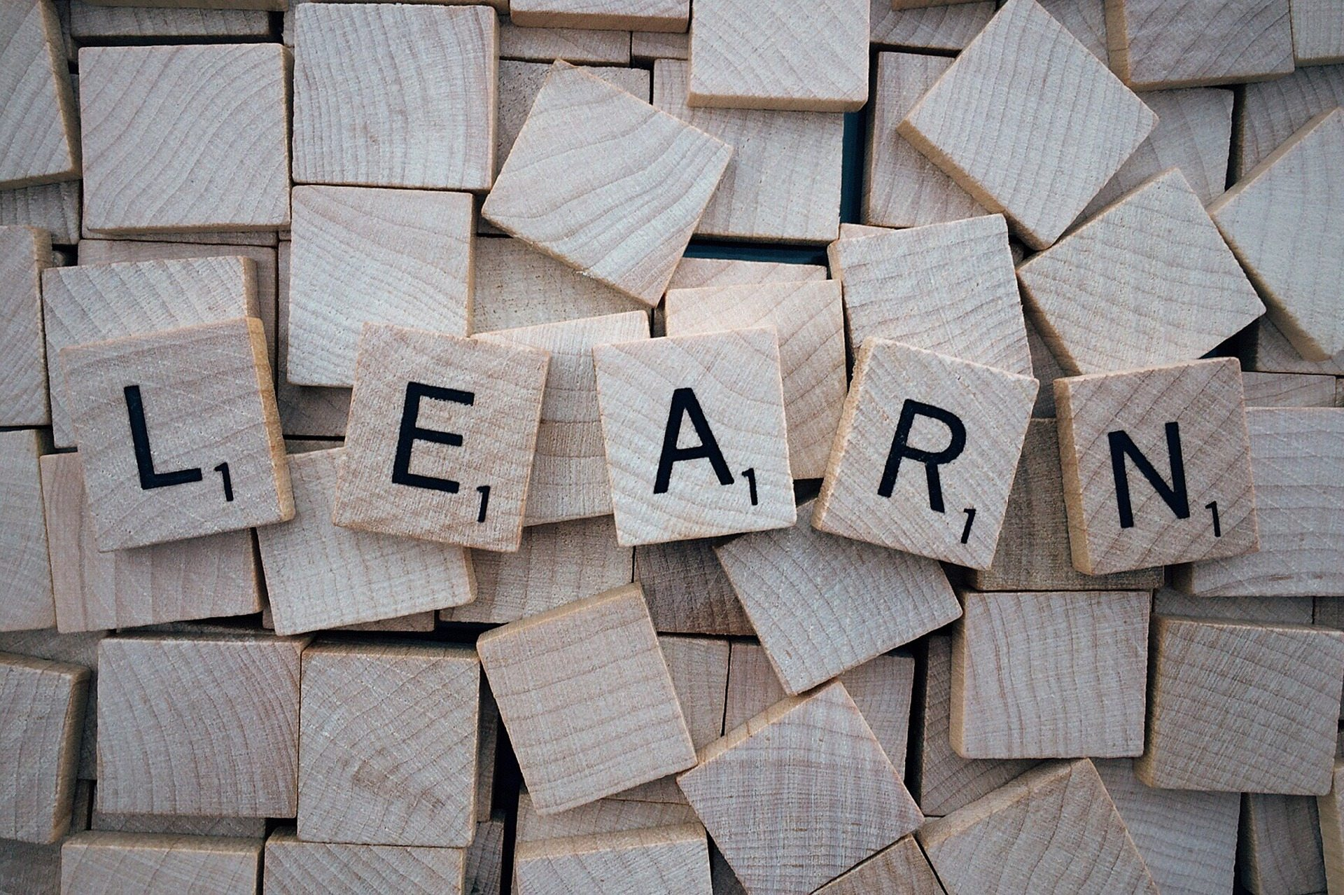learn-1820039_1920 Pixabay
