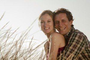 Couple in Love Dollar Photo -Dollarphotoclub 73386088