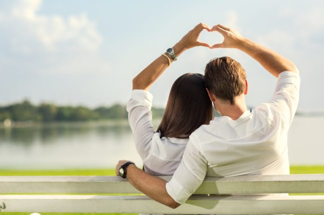 Love obvious AdobeStock_86427195-couple-hand-heart-copy.jpg