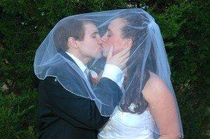 wedding bloopers morgue file3401279077016