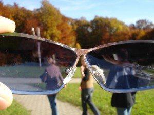 Pixabay sunglasses-61976_640