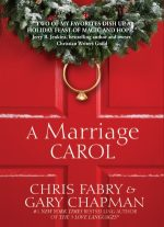 a-marriage-carol_300