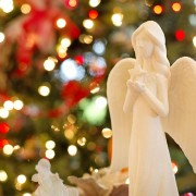 Christmas marriage ideas Pixabay angel-1042546_640