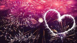 Pixabay new-years-eve-1040633_640