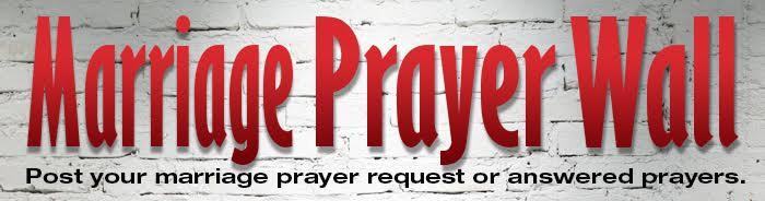 prayer-wall