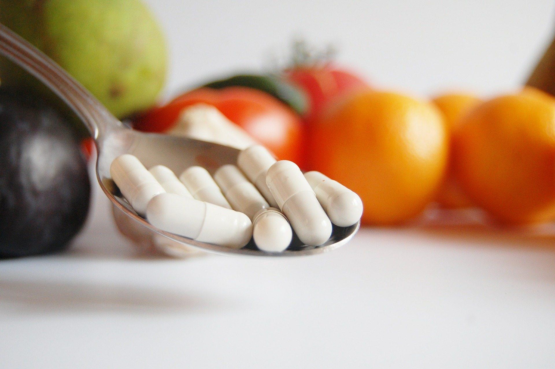Pixabay health-621353_640