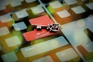 Pixabay key-951785_640