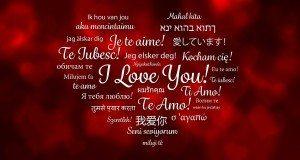pixabay love-615307_1280-2