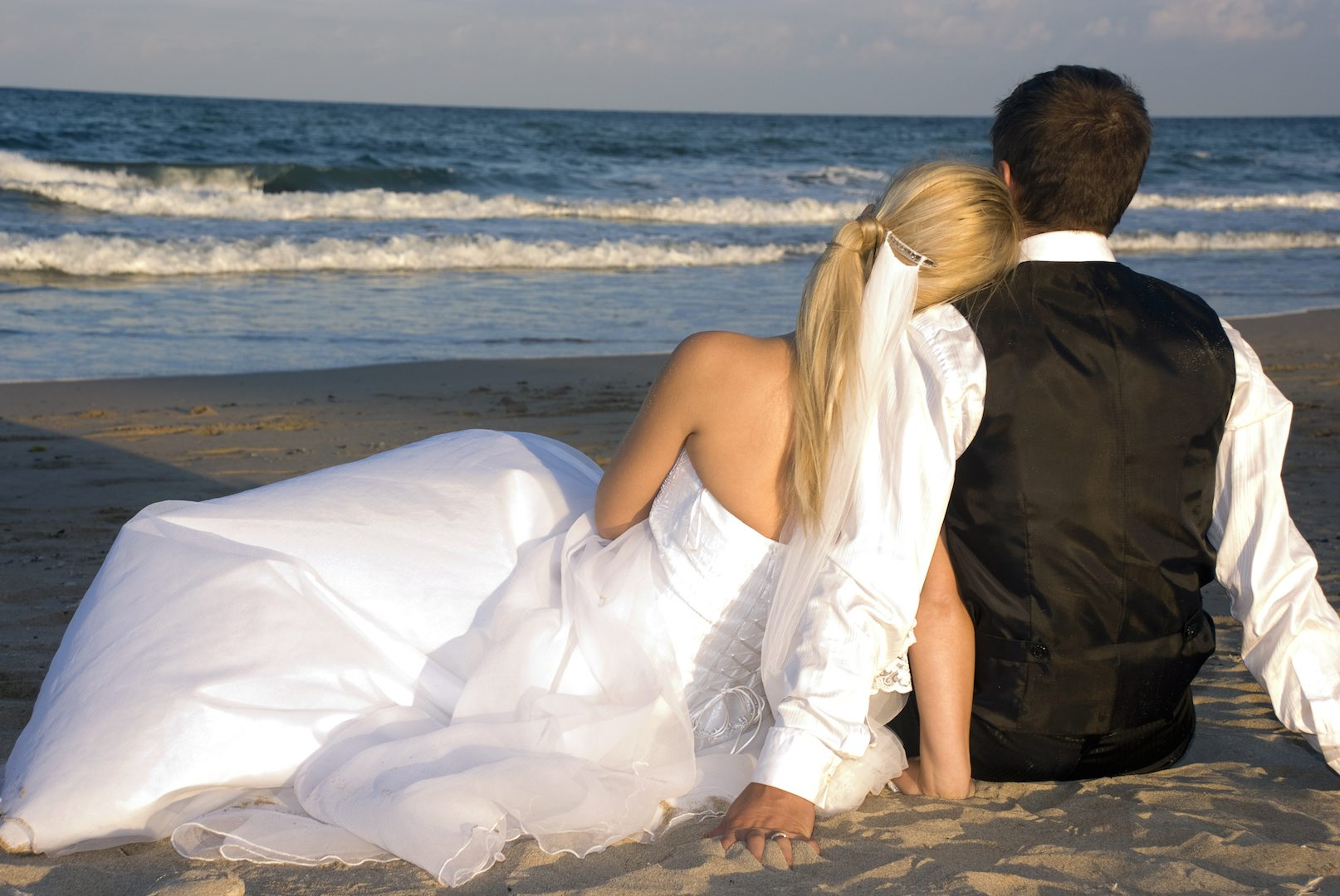 Married Dating - Free Online Dating Site - Married