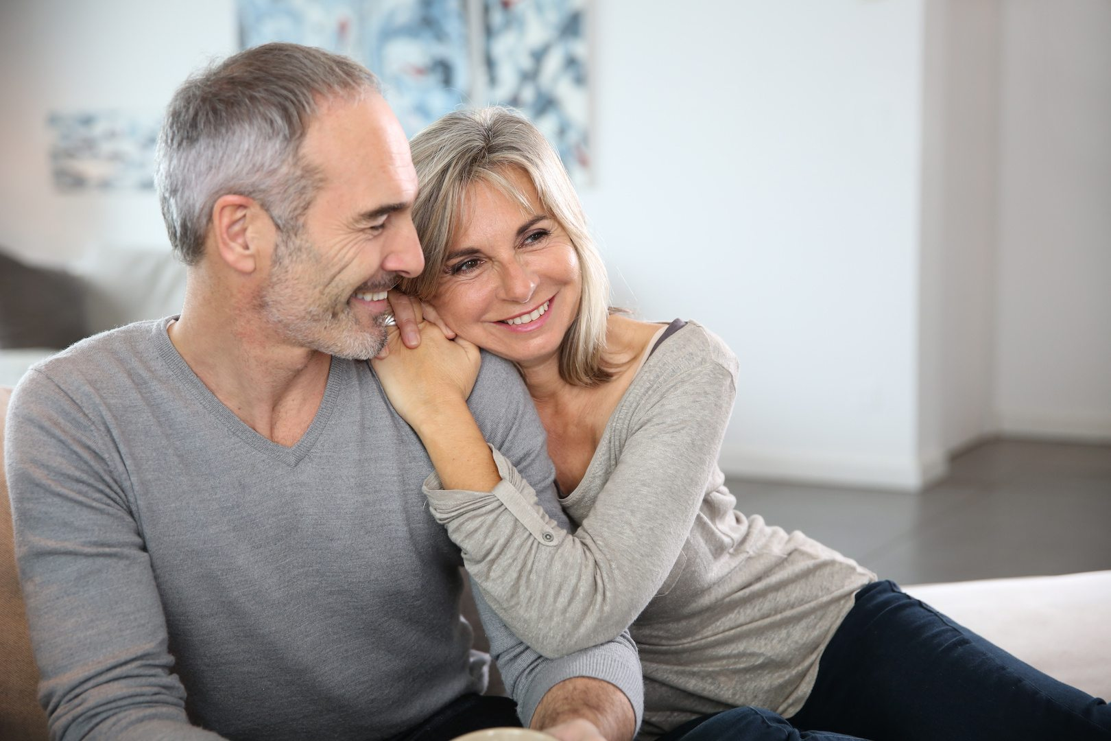 Second half Grace-filled-marriage-loving-AdobeStock_58606235