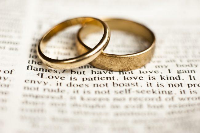 Bible rings Bible living - AdobeStock_61765277 copy