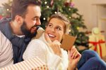 Holiday relationship tips AdobeStock_125379738 copy