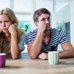 52 Dating Ideas for You and Your Spouse