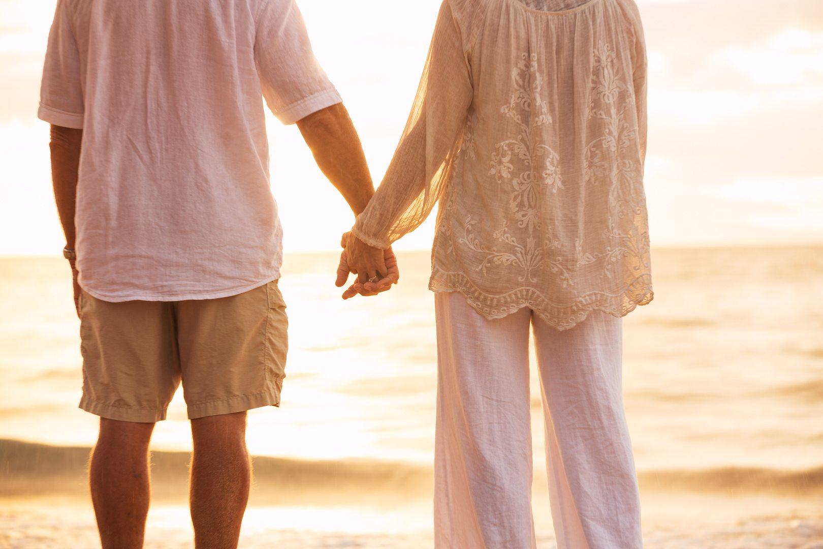 Legacy Marriage Learned AdobeStock_69789537 copy