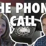 The Phone Call – Modern Marriage Moments