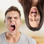 Explosive Anger in Marriage