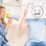 Anger in Marriage – MM #53