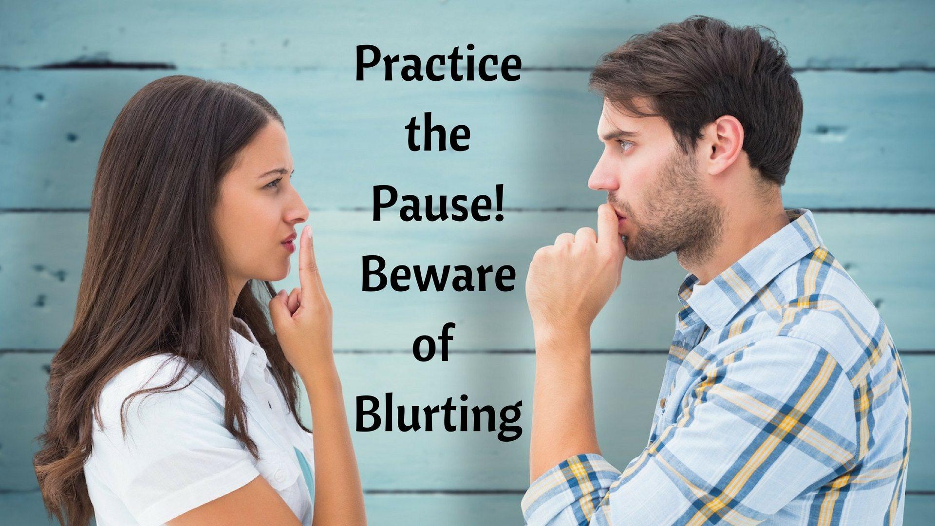 Practice the Pause AdobeStock_77881736 copy