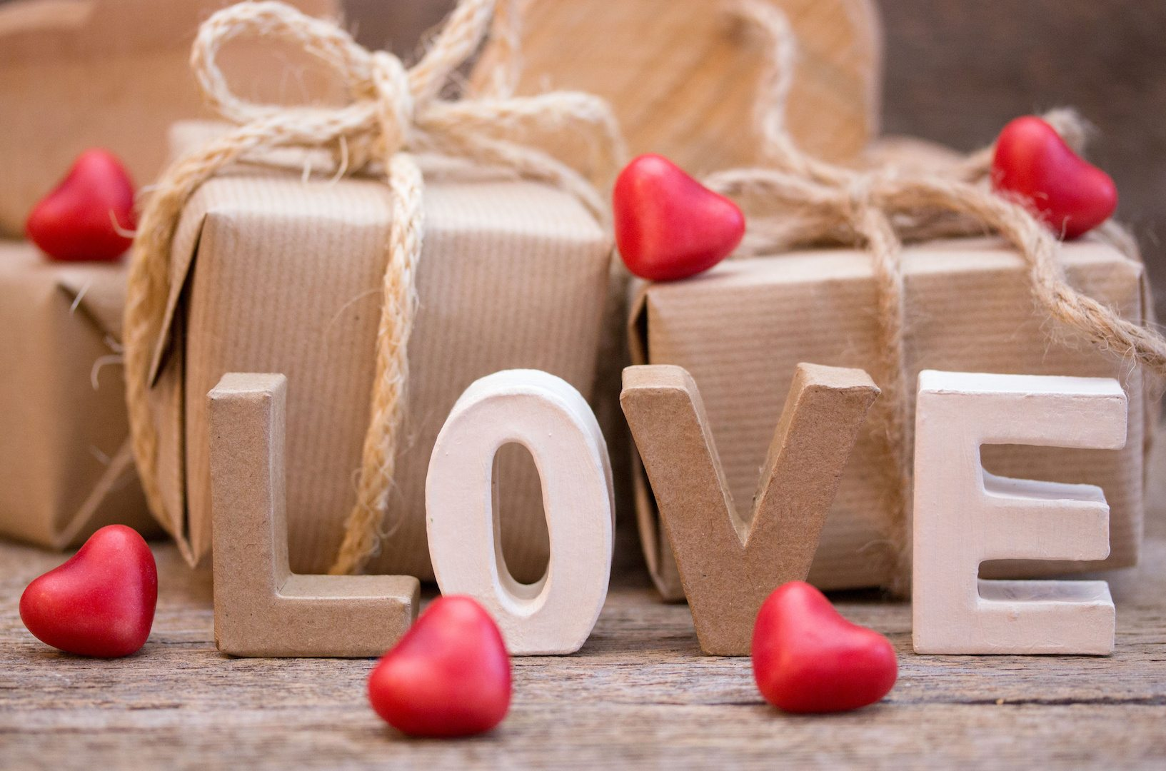 Wedding Gifts That Invest in MarriagesMarriage Missions ...