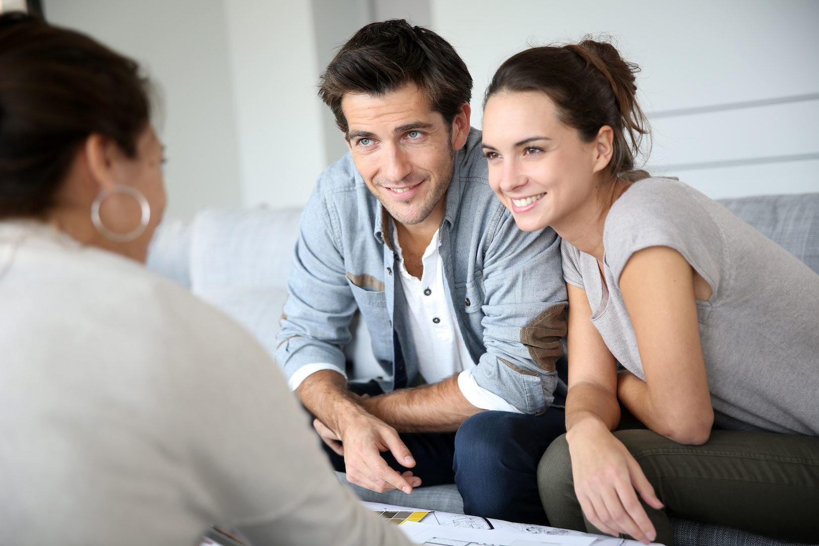 Expert Marriage Advice AdobeStock_57845505 copy