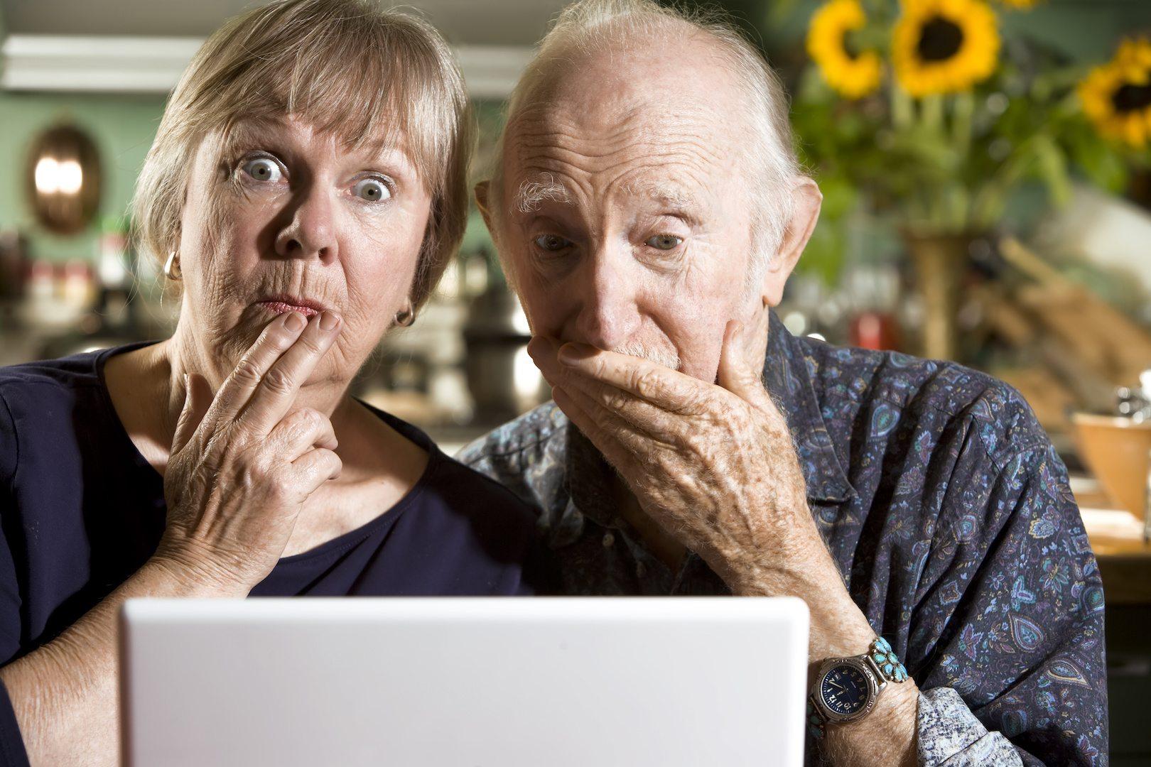 Expert marriage advice - AdobeStock_9140508 copy