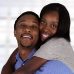 Improving Your Marriage Relationship