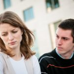 Are You Offended By Your Spouse?