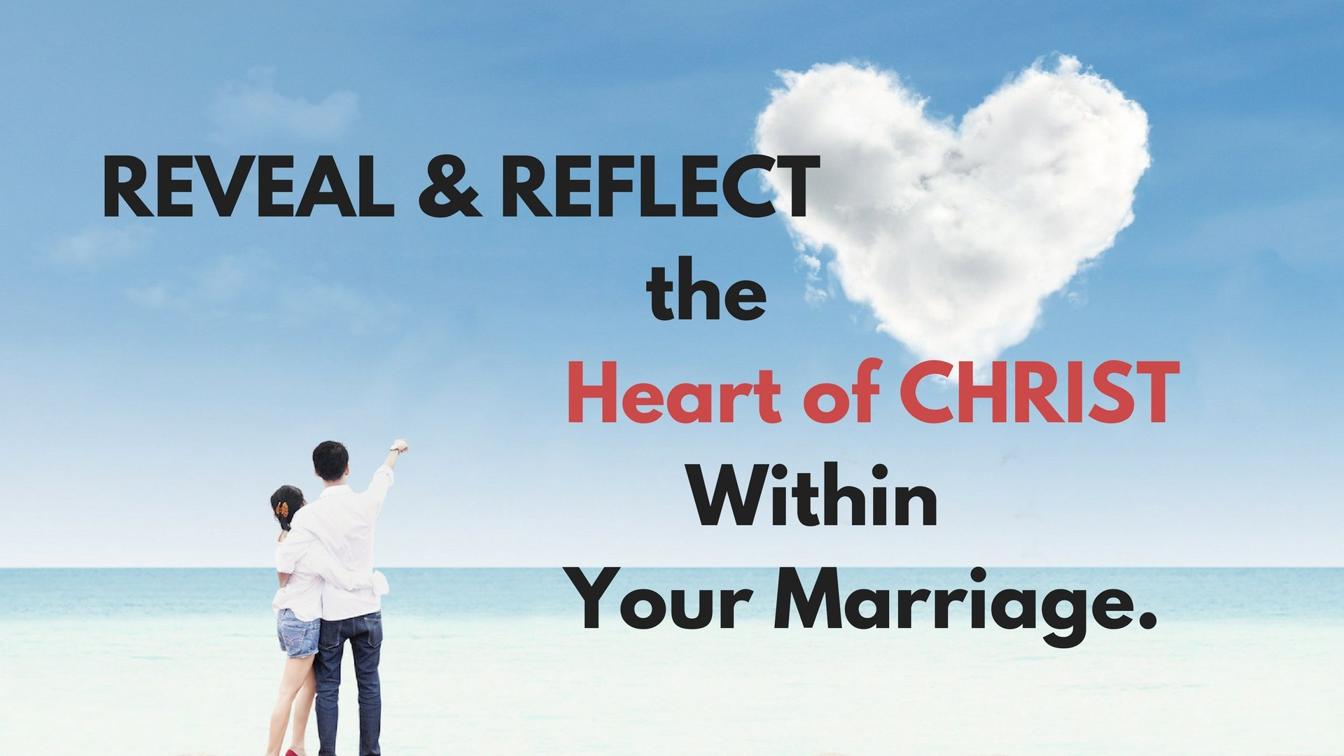 Favorite Marriage Advice - AdobeStock_52704731 copy