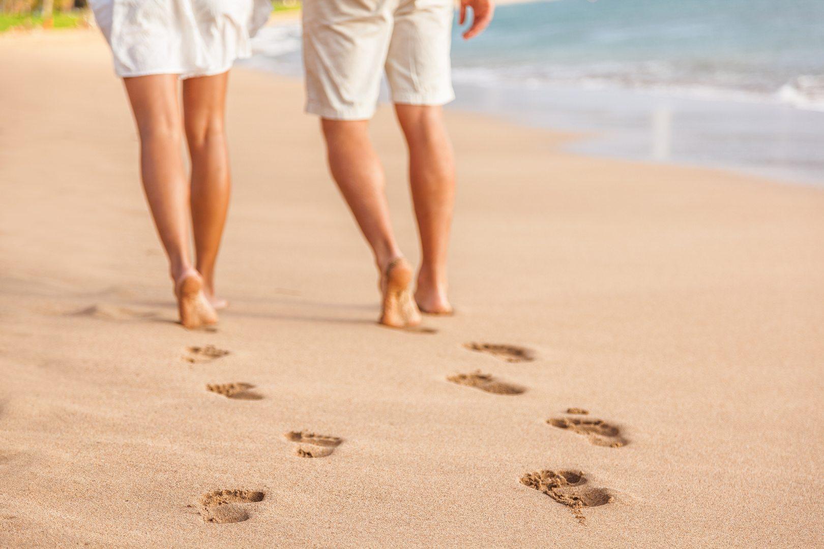 Small Steps - AdobeStock_126191941 copy