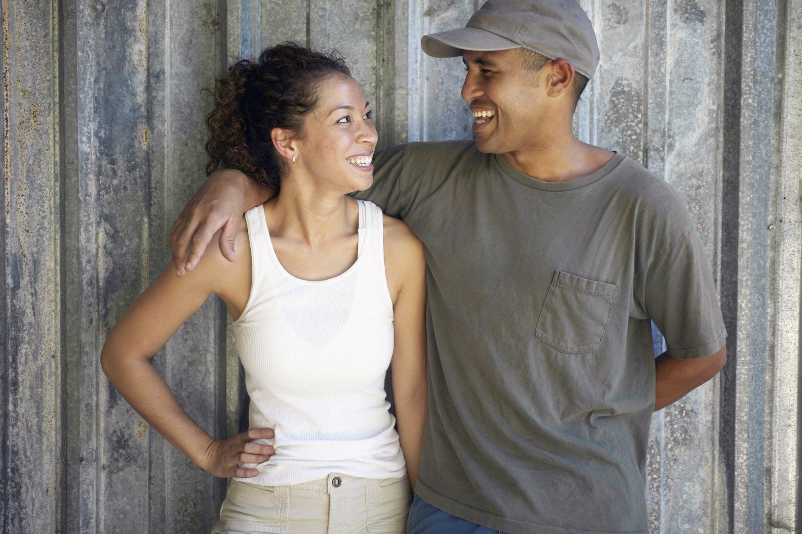 Smiling through Irritations - AdobeStock_39591176 copy