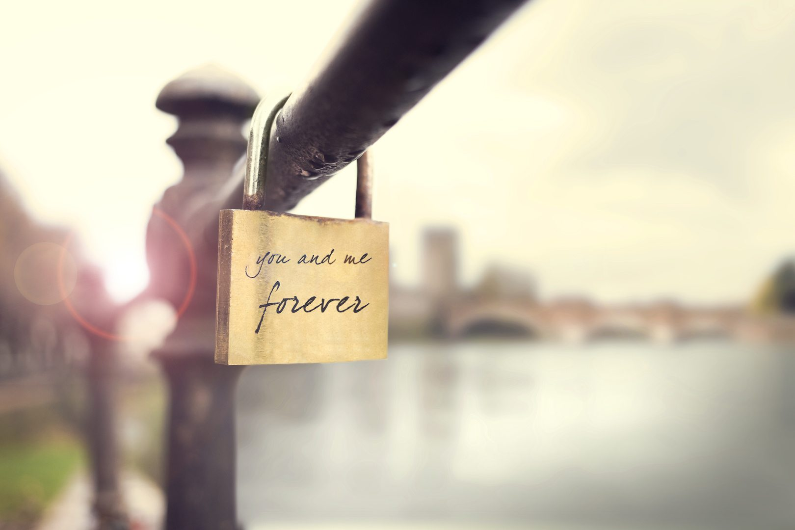 Promised Love - AdobeStock_78250267 copy