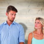 Bossing Your Feelings in Marriage