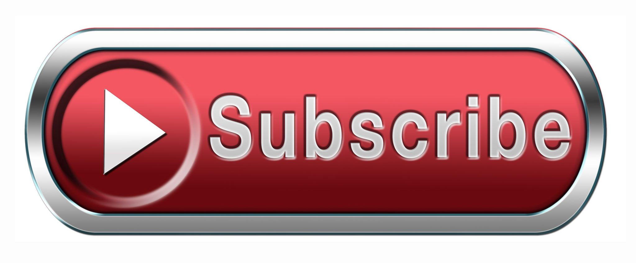 Subscription-button-AdobeStock_58527870.jpeg