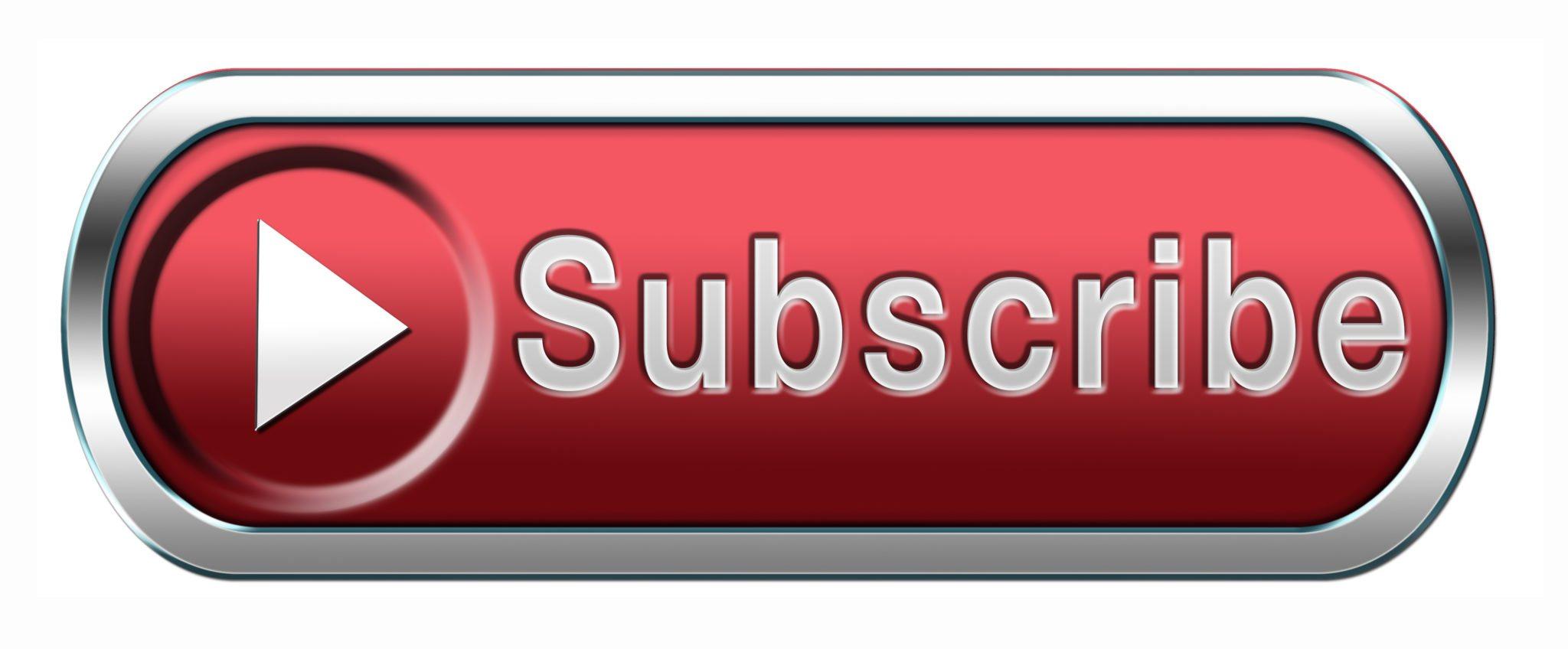 Subscription-button-AdobeStock_58527870.jpeg