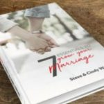 A Marriage Book Written Just for You