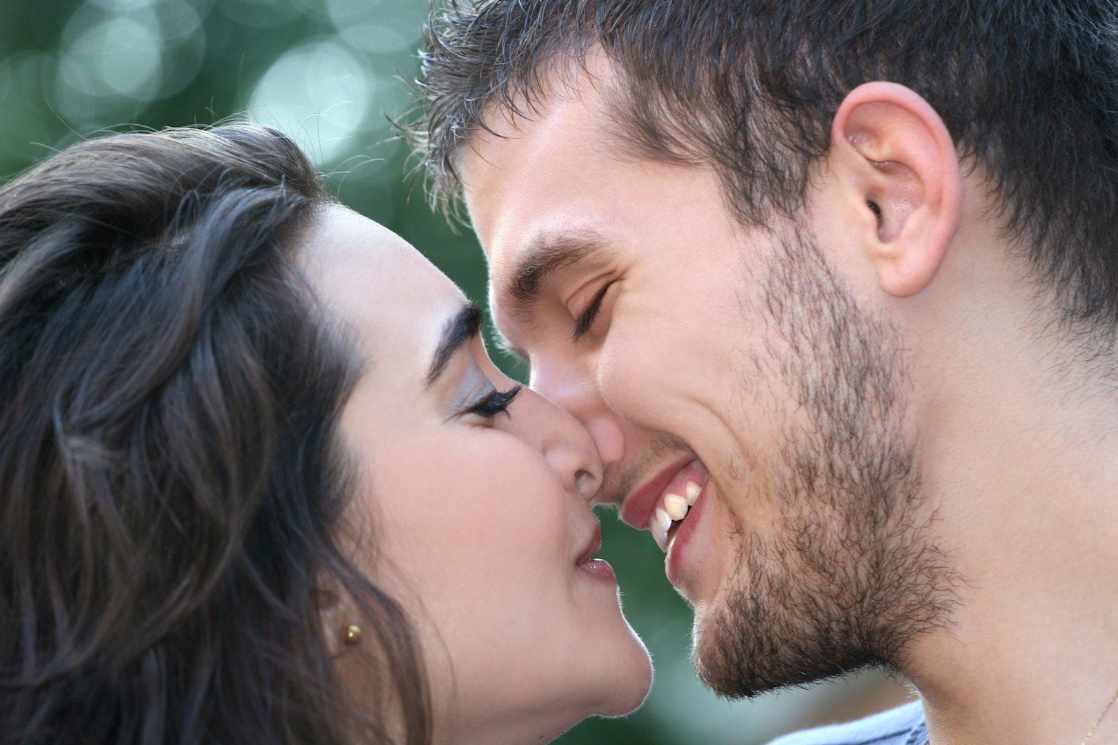 Before Marriage Testimonies - AdobeStock_10993992 copy