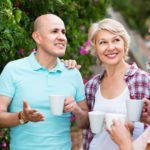 The Difference Marriage Mentoring Can Make
