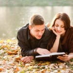 Proverbs for Everyday Married Life